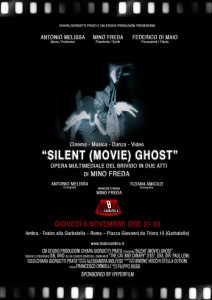 silent_movie_gost_loc_a3