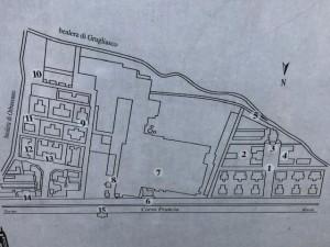 leum mappa